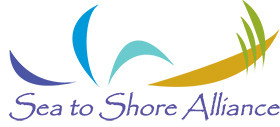 Sea to Shore Alliance