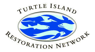 Turtle Island Restoration Network
